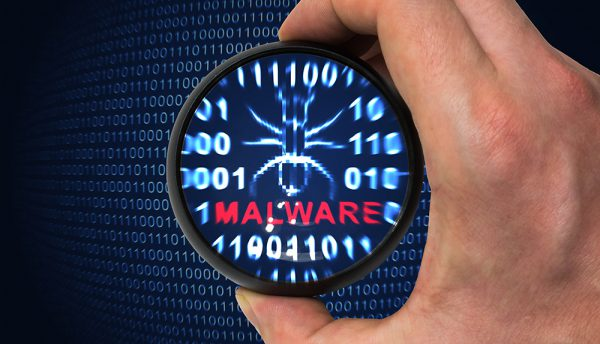 Mac malware appears on WatchGuard's 'Top 10 Malware' list