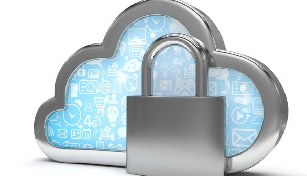 Check Point to acquire Dome9 to transform cloud security