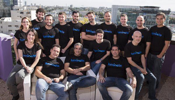 Luminate Security announces Microsoft Azure integration