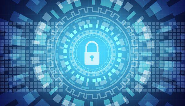 McAfee enhances offering with new enterprise security portfolio