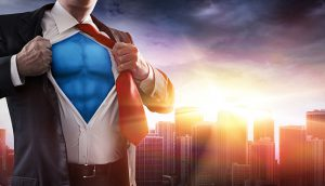Security Serious Unsung Heroes Awards 2018 winners revealed