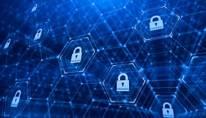 Alert Logic enhances container security solution
