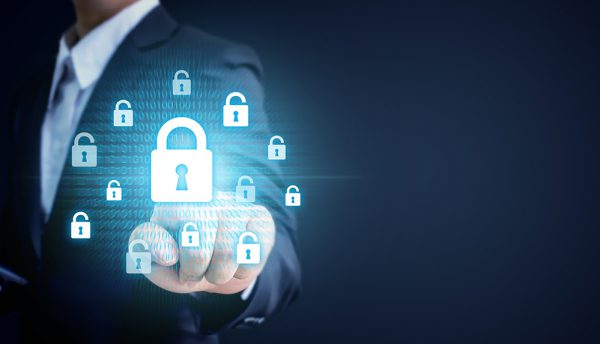 Proofpoint launches three people-centric cybersecurity innovations