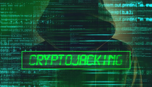 IoT home devices are latest target for cryptojacking – Fortinet report