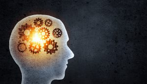 Seven cyberintelligence insights for a more secure business