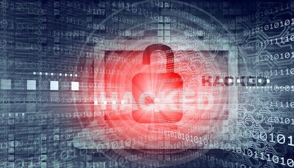 Reddit announces 'security incident': User data accessed in hack