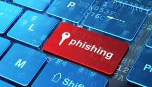 Networks Unlimited Africa MD on how to prevent phishing attacks