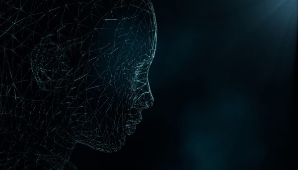 Is AI and Machine Learning hype putting businesses at greater risk?