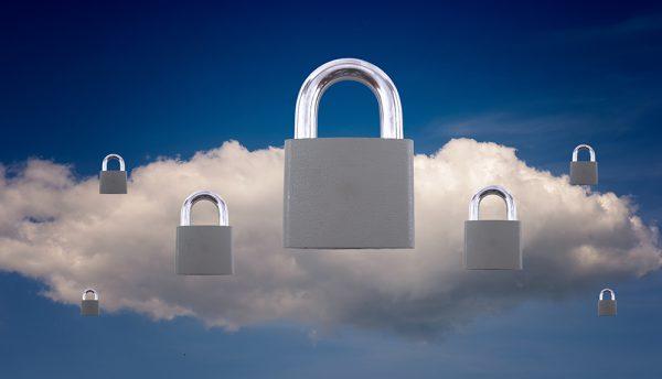 Rapid adoption of public cloud opens 'cybersecurity gap'