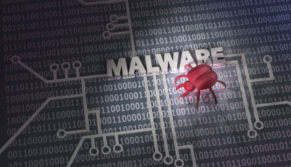 Kaspersky Lab research reveals surge in attacks on IoT devices