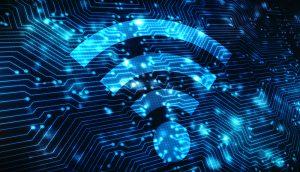 WatchGuard unveils Trusted Wireless Environment framework