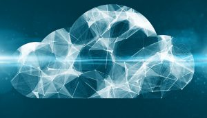 Oracle expert on how Nigerian businesses can be secure in the cloud