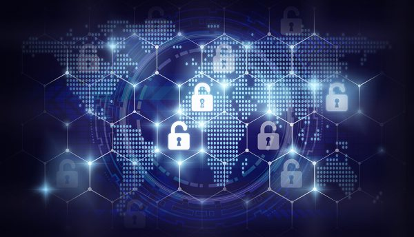 Huawei shares vision of collaborative and open cyberspace