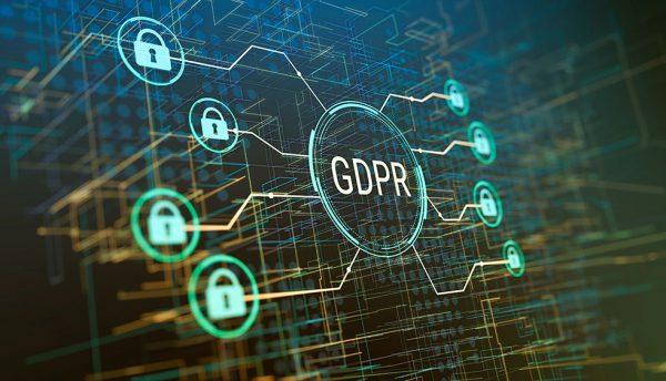 SureCloud helps U Account with GDPR compliance