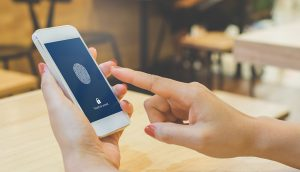 TrustBuilder updates its Identity Hub to version 9.2