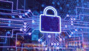 WatchGuard Technologies expands SD-WAN capabilities