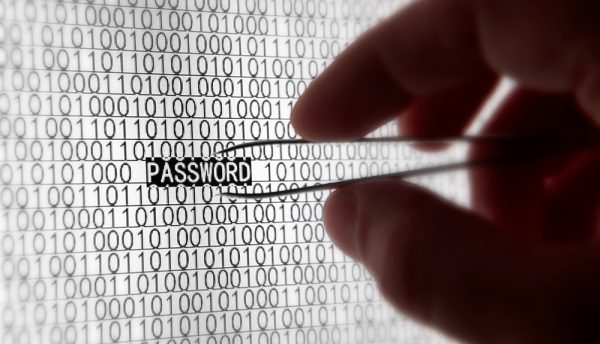 New security research reveals password inadequacy a top threat