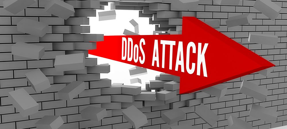 Public cloud services exploited to supercharge DDoS attacks