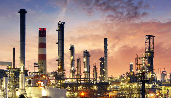 3 cybersecurity best practice guidelines for the oil and gas industry