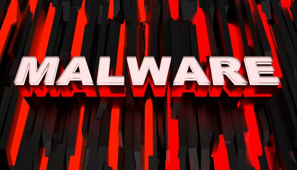Fileless malware: Organisations can't stop what they can't detect