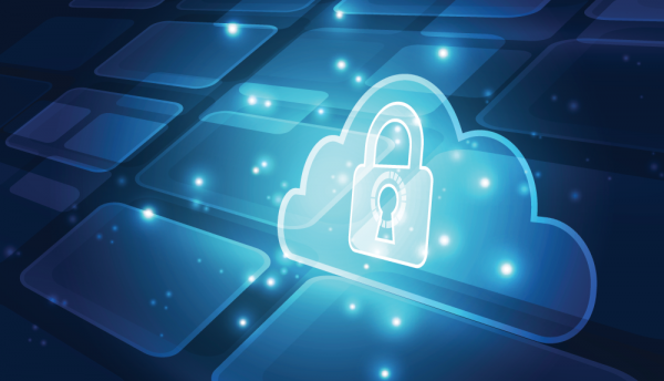 Forcepoint expert on four biggest misconceptions about cloud security