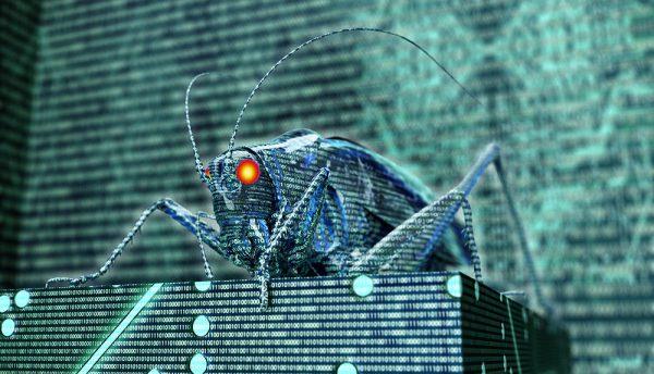 HackerOne selected as bug bounty partner by GSA in US   Intelligent CISO