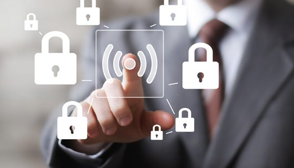 Wi-Fi hijacking is a threat to your security, says Trend Micro expert