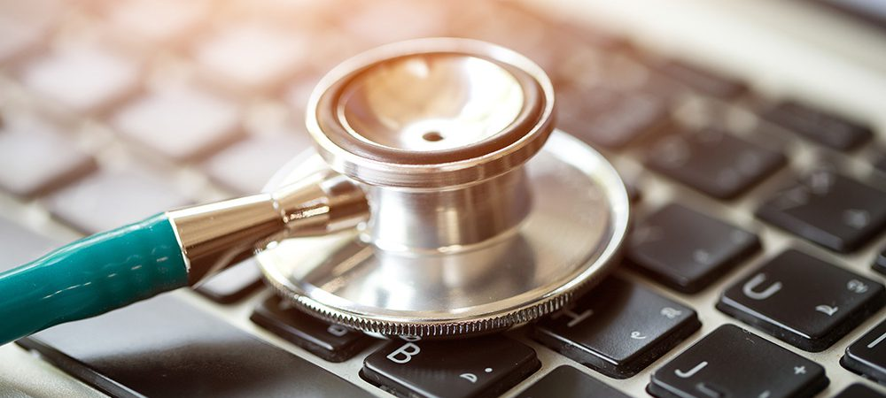 Bolton NHS Foundation Trust selects Vectra to expose hidden attackers