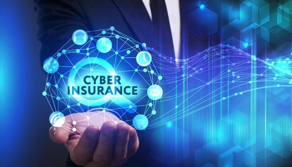 Everything you need to know about cyberinsurance