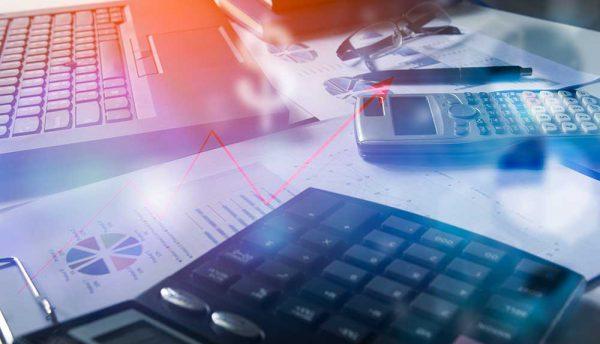 Bitglass releases 2018 Financial Breach Report