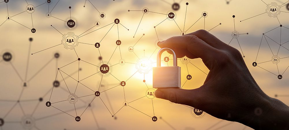 Aruba ensures network access compliance and security innovation at Daman