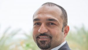 Infoblox to showcase next-level network security at GITEX