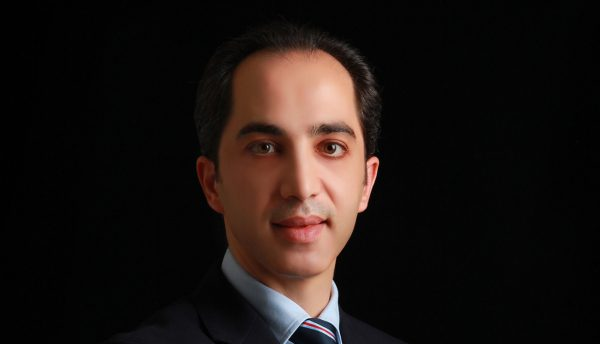 HID Global to drive modern authentication solutions at GITEX