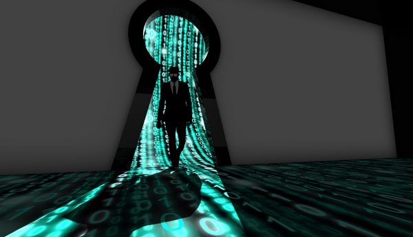 Taking the long view – why threat hunting should underpin IT security