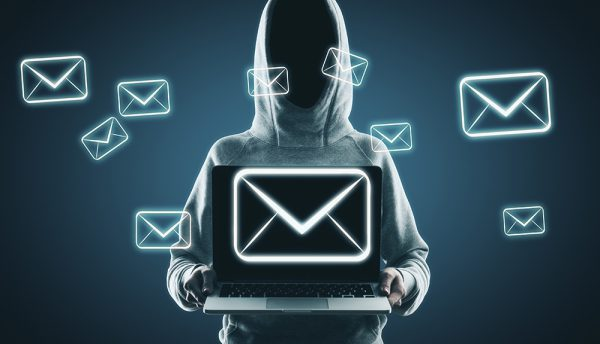 There's a faster way to stop active phishing threats
