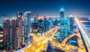 UAE experts plan how to deliver game-changing tech event in Dubai
