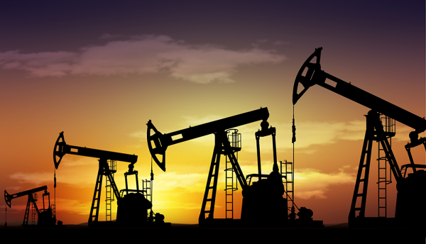 Skybox calls on oil and gas companies to unify IT and OT cybersecurity at APIPEC