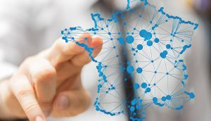 French Ministry of Interior selects Gemalto to secure critical networks