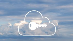 SonicWall announces new capabilities to secure hybrid clouds