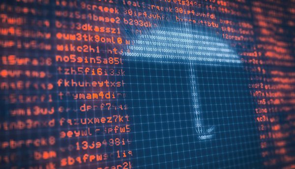 Aqua Security provides visibility into application security
