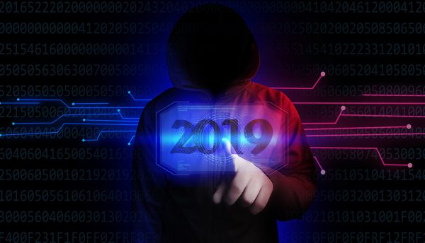 Mimecast expert on what lies ahead for cybersecurity in 2019