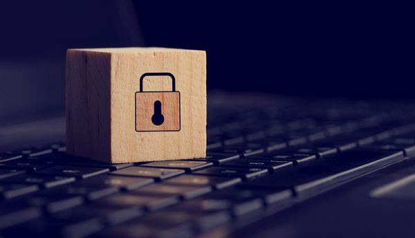 Financial services IT pros overconfident in machine identity protection