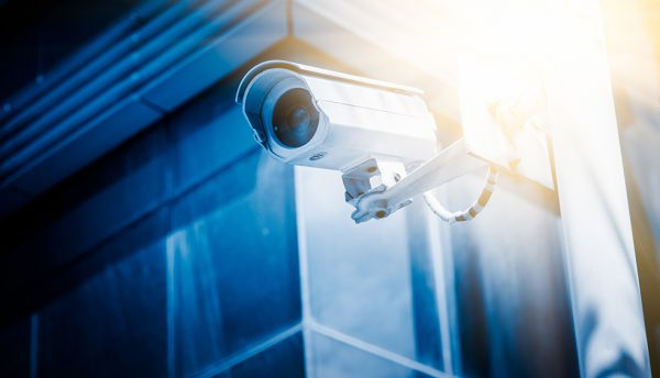 Expert view: The inevitable convergence of physical and cybersecurity
