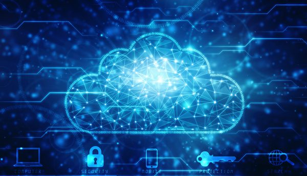 Trend Micro VP on the security challenges facing the multi-cloud