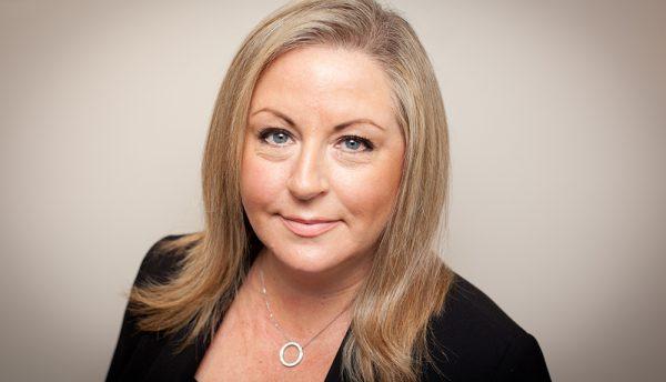 Go Phish: Sarah Moss, Vice President of Marketing, Radiflow