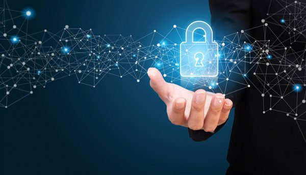 Industry experts on Data Privacy Day in the age of GDPR