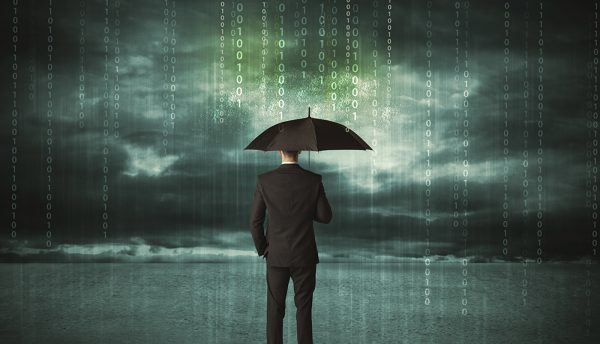 Thycotic research reveals IT security pros suffering image problem