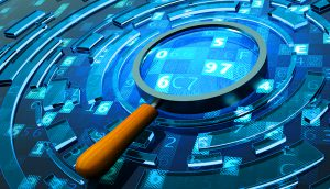 AVORD research reveals views on the cost of security testing