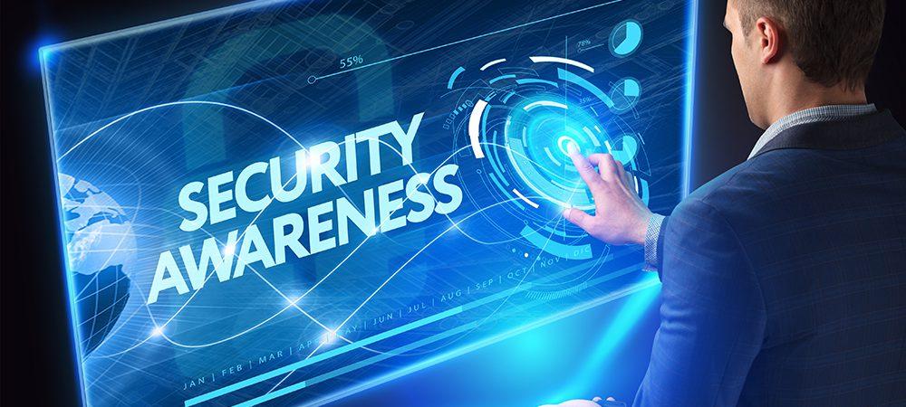 Kaspersky Lab improves security awareness with training platform