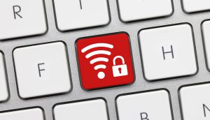 WatchGuard Technolologies expert on stopping the six major Wi-Fi threats
